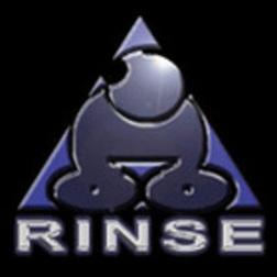 rinsefm_originallogo