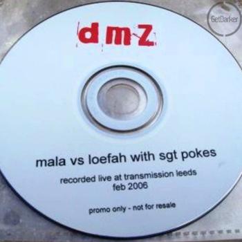 mala_loefah_pokes_leeds_feb2006
