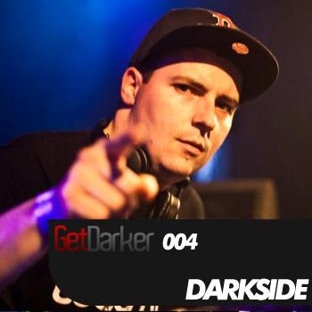 darkside004