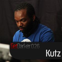GDTV026Kutz_b