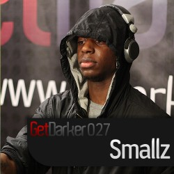 GDTV027 Smallz