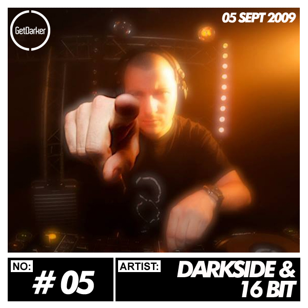 darkside_podcast005
