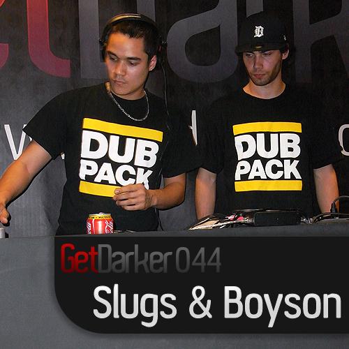 slugsboyson_044