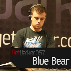 bluebear57