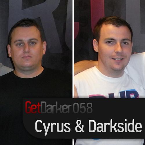 cyrusdarkside-58