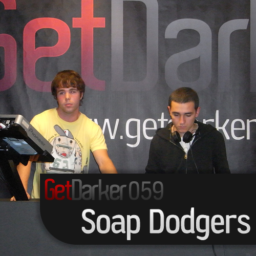 soapdodgers_59