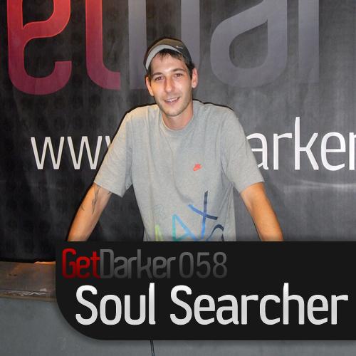 soulsearcher_58