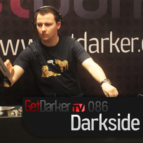 darkz86