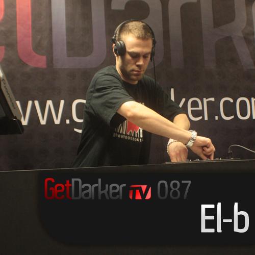 elb-87
