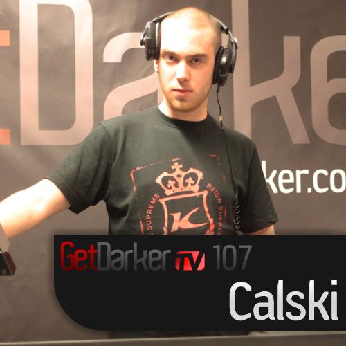 calski_107