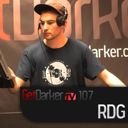 rdg_107