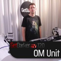 om_unit_120