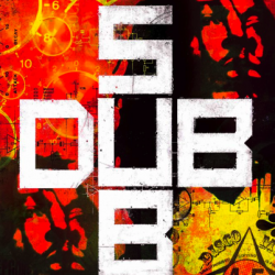 SubDub