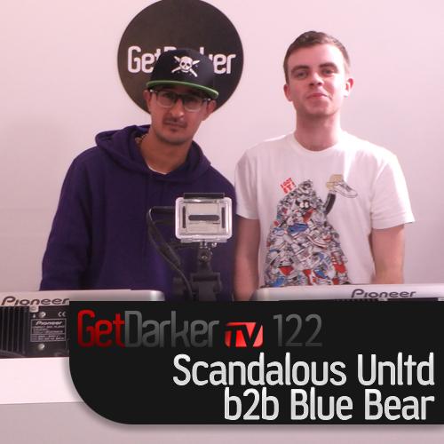 scandalous_122