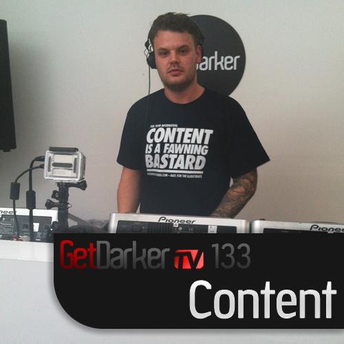content133