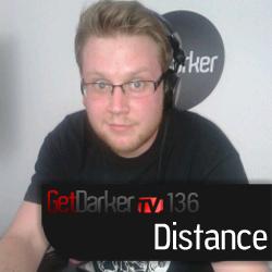 distance_136