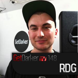 RDG_148