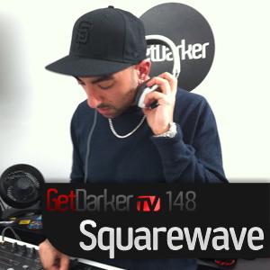 squarewave_148
