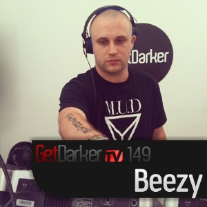 beezy_149