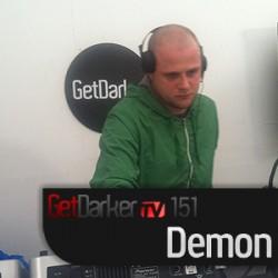 demon_151