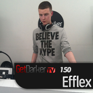 efflex150