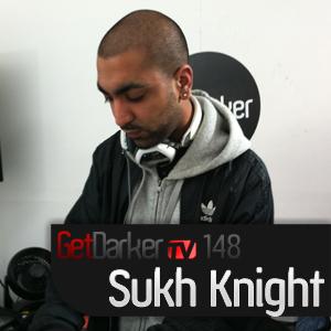 sukh_148
