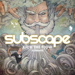 Kick-The-Flow-Artwork1