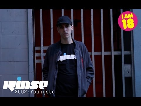 yunx_rinse