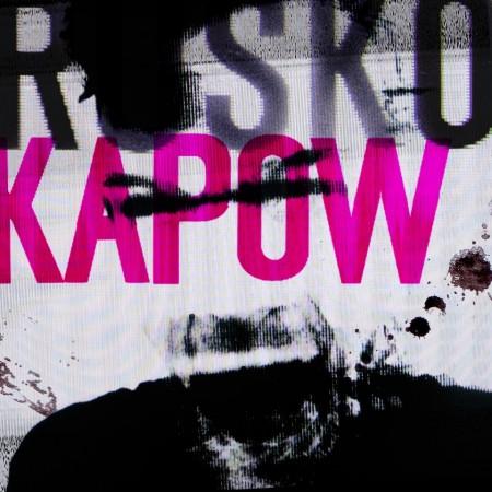 Rusko-Kapow-EP