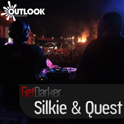 quest_silkie_outlook2012