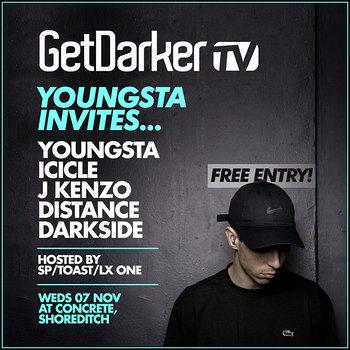 youngsta-invites350