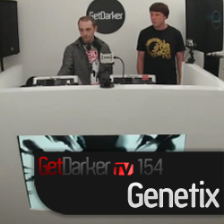 genetix_154