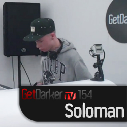 soloman_154