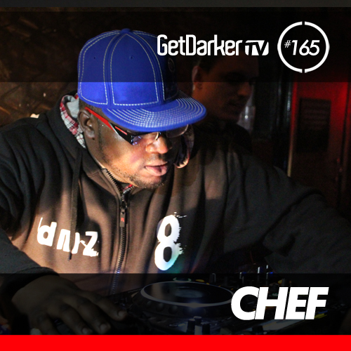 CHEF_165_podcast