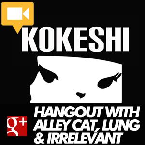 kokeshi_hangout