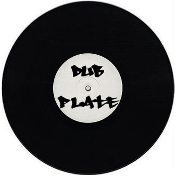dubplate2