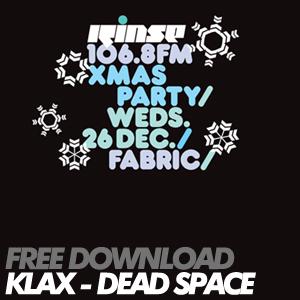 klax_deadspace2