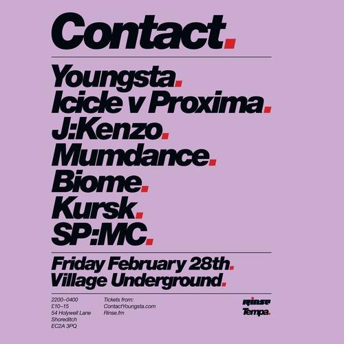 contact_feb2014