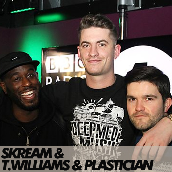 skream_twilliams_plastician350b