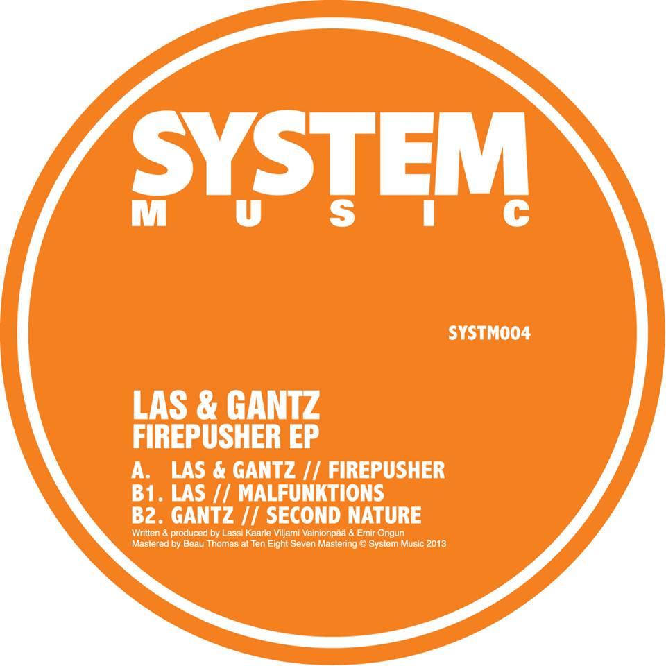 system004