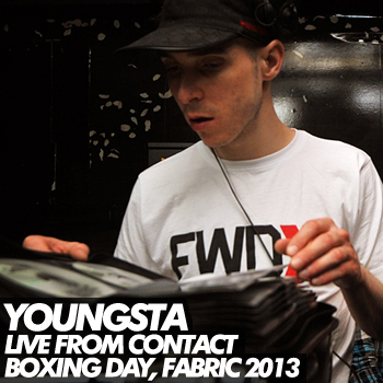 youngsta_contact_boxingday2013