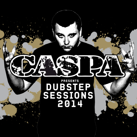 Caspa_Dubstep_Sessions_2014