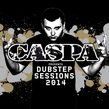 Caspa_Dubstep_Sessions_2014