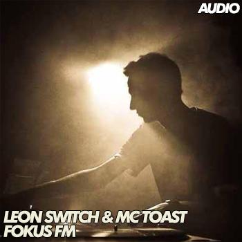 leonswitch_toast_fokusfm