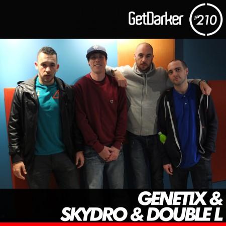 genetix_210_podcast