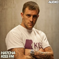 hatcha_kissfm350