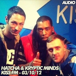 hatcha_krypticminds_kissfm