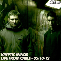 krypticminds-cable-051012