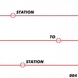 Station 004