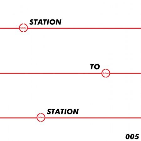 Station 005